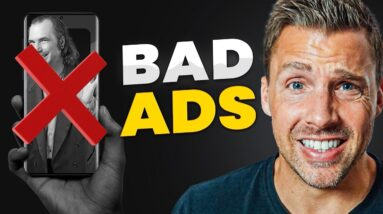 Marketer Reacts: Advertising For Business Owners